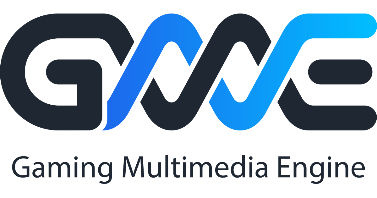 GME Audio SDK for Unity