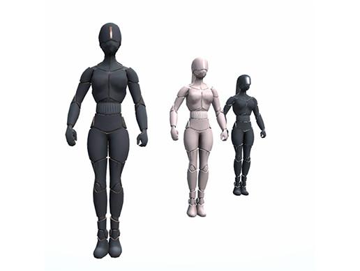 Themis Android Sentinel
