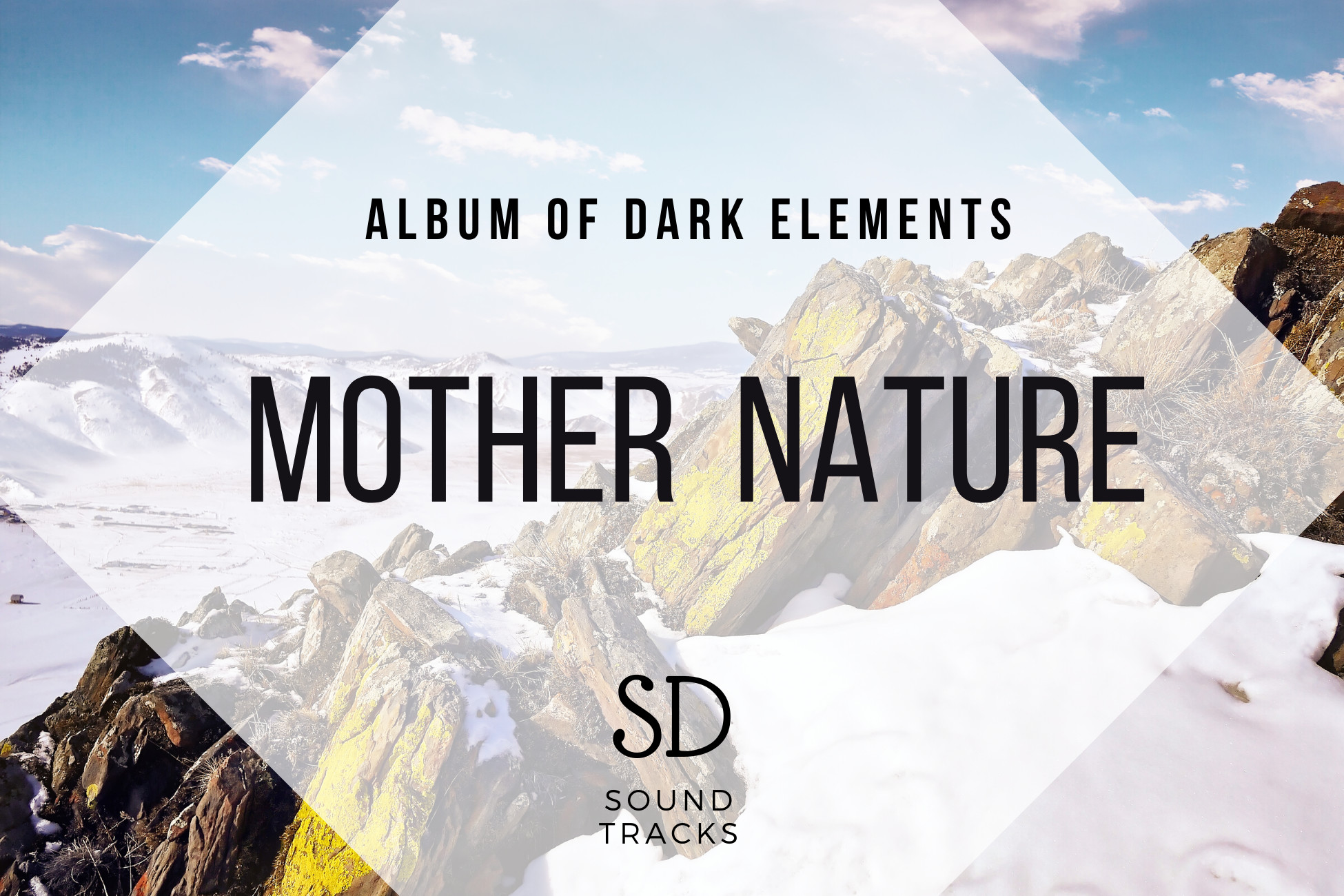 Music - Mother Nature