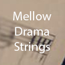 Mellow Drama Variety pack