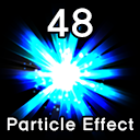 48 Particle Effect Pack