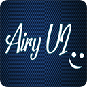 Airy UI - Easy UI Animation