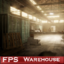 FPS Warehouse