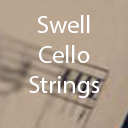 Swell Cello Variety pack