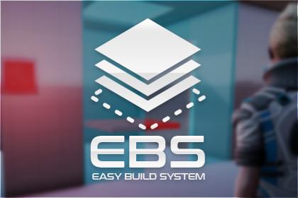Easy Build System v5.2.3