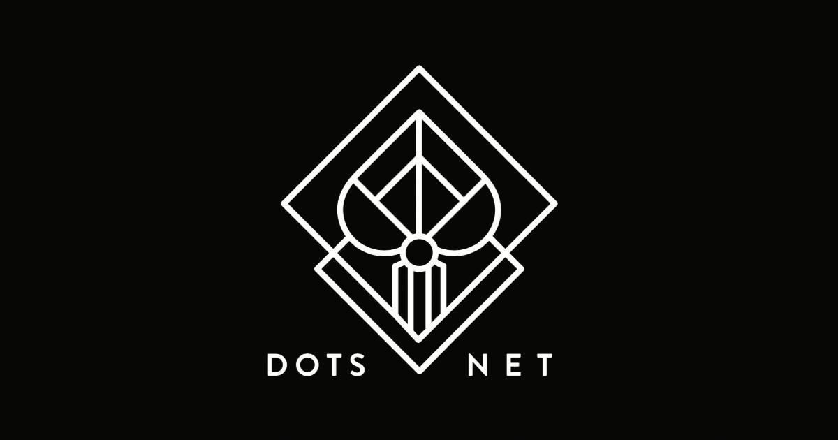 DOTSNET