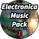 Electronica Music Pack 1