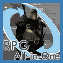 RPG All-in-One