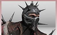 Underworld Warrior 2