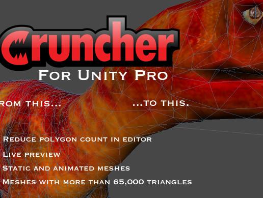 Unity 3D - BuildR 2 - Procedural Building Generator by