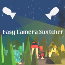 Easy Camera Switcher
