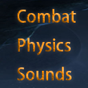 Combat Physics Pack 1