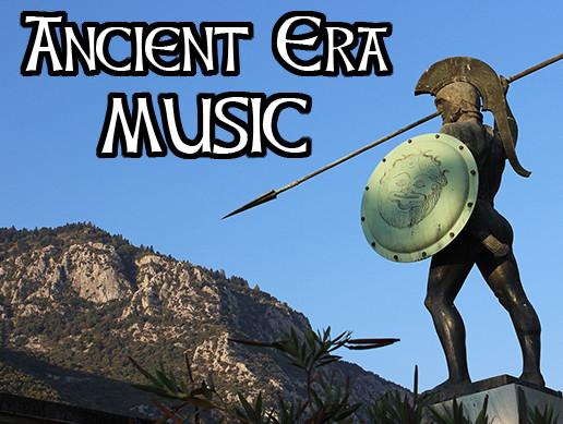 Ancient Era Music Free Pack