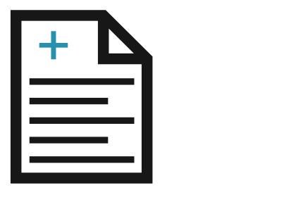 Script Template Extension