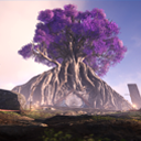 Buried Memories Volume 1: Yggdrasil - Icon Pack