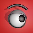 Eyes Animator