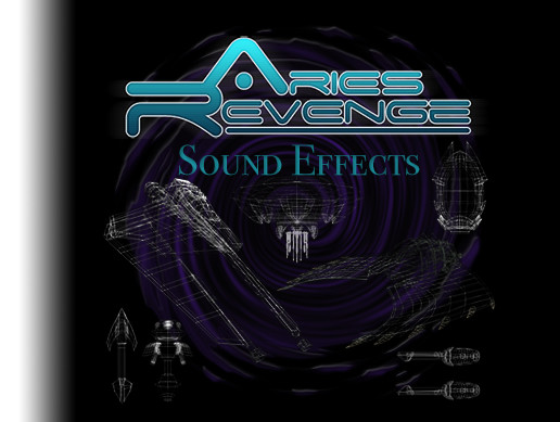 Aries Revenge Sound Effects