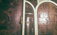 Decor Doors