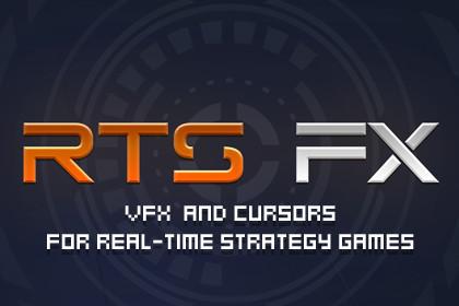 RTS FX