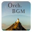 Orch. BGM