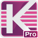 Koreographer Professional Edition