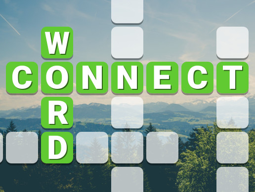 Word Connect - Puzzle Game - Asset Store
