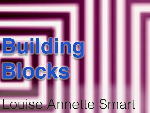 Building Blocks (LAS)