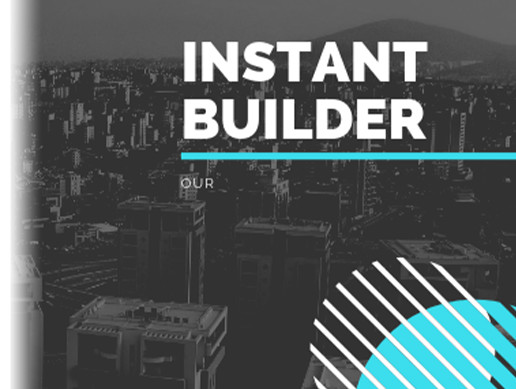 Instant Builder