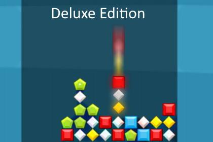 Starter Columns pack - Deluxe