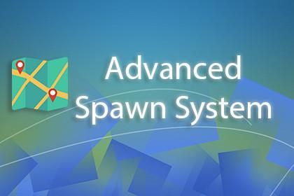 Advanced Spawn System