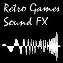 Retro Games Sound FX