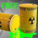 Free PBR Barrel