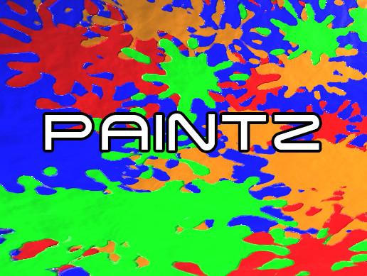Paintz Free