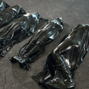 Bodybags Collection