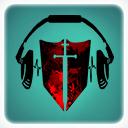 Medieval Battle Sound Pack
