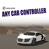 Any Car Controller