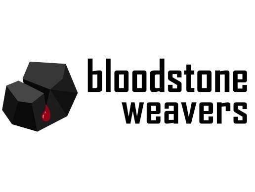 Bloodstone.Weavers