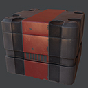 Sci-Fi Containers