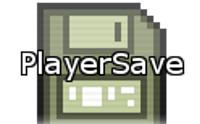 PlayerSave