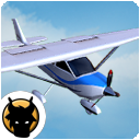 Mobile Planes: Small Passenger Plane