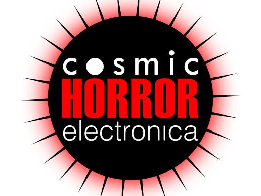 Cosmic Horror Electronica