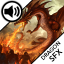 Dragon Kit Sound FX