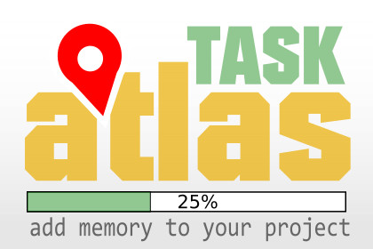 Task Atlas