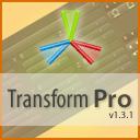 TransformPro