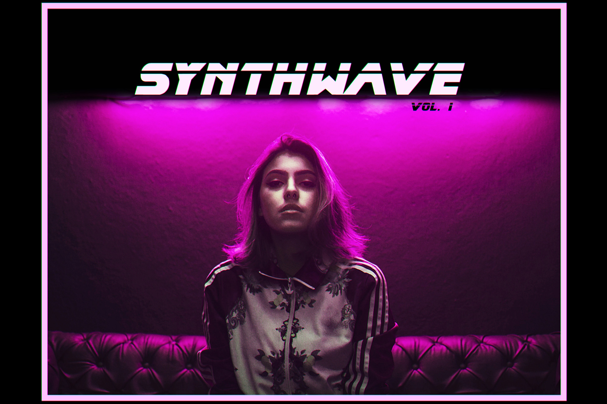 Synthwave Vol. I