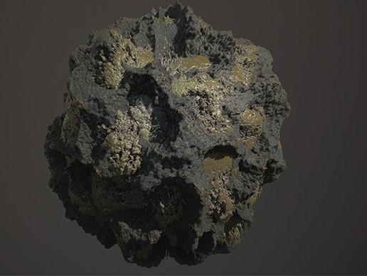 Multi_Materials_Rocks.