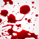 Blood Splash Max Vfx Particles Unity Asset Store