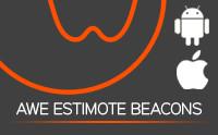 AWE Estimote - Asset Store