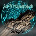 Sci-Fi Masterpack (Sampler)