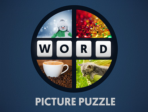 Picture Puzzle - Ready To Publish Game Template